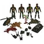 Žaislas Armija