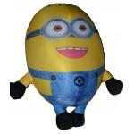 Žaislas Kiaušinis-personažas Pakalikas