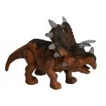 Dinozauras Dino vaikštantis